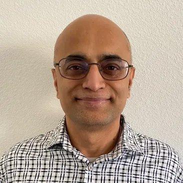 Mahesh Gautam
