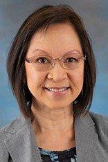 Susan Tatayon