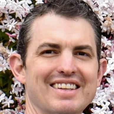Nick Martorano